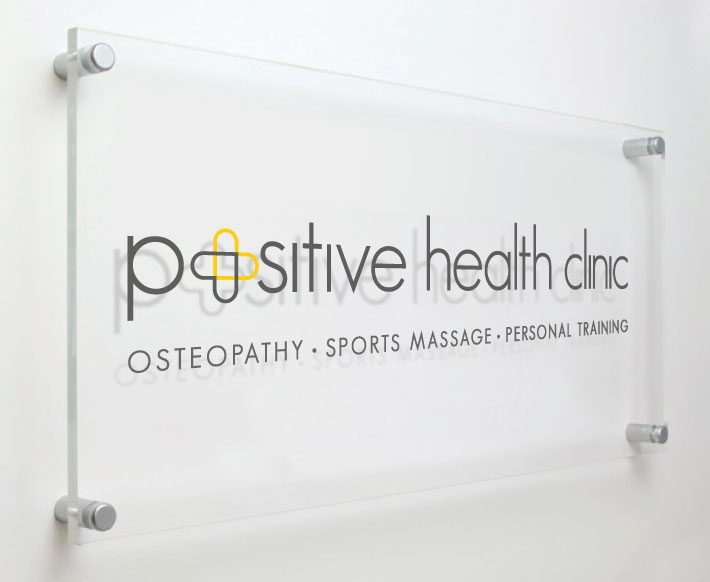 Positive Health Clinic