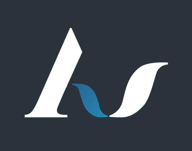 Auctoritas Solutions Ltd