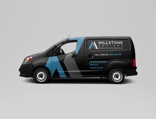 Millstone Designs