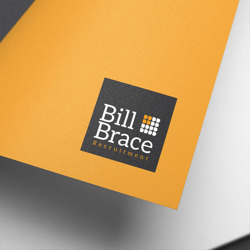 Bill Brace Recruitment