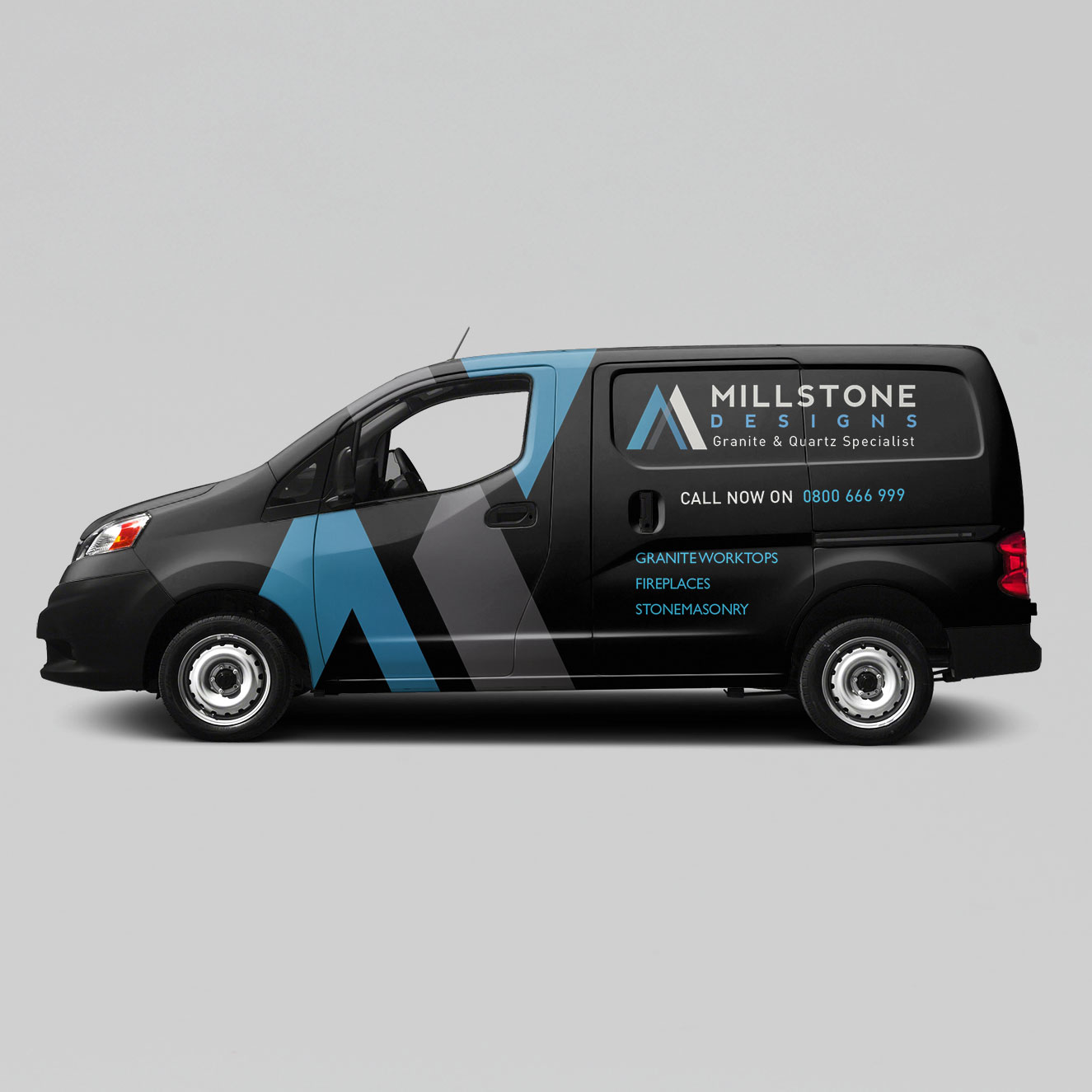 Millstone Design