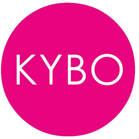 KYBO Designs